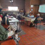 NATIVA TRABAJARÁ COMO SOCIO DEL PROGRAMA MAYA HONING EN BOLIVIA