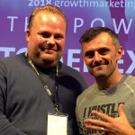 native advertising, Guy Kawasaki, Gary Vaynerchuk