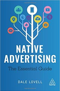 NativeAdvertisingEssentialGuide