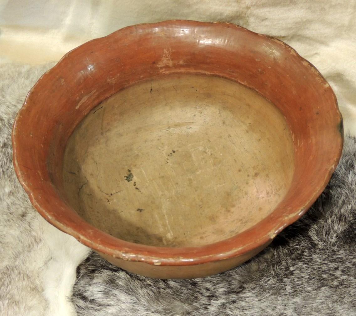 Pottery 033d