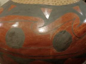 Pottery 058g