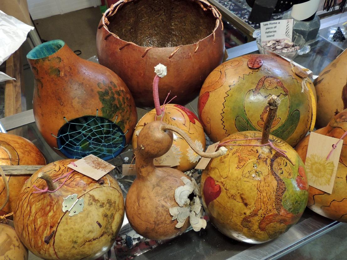 Gourds001