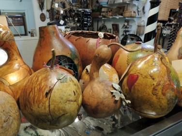 Gourds003