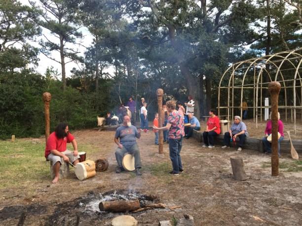 GatheringOct2017-29