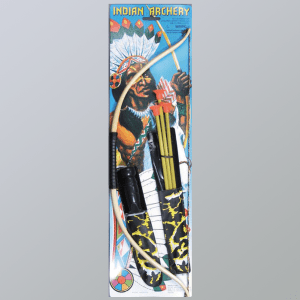 Indian Archery Set