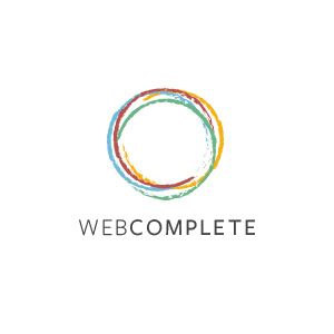 Web Complete