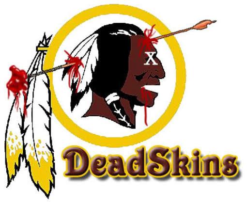 deadskin