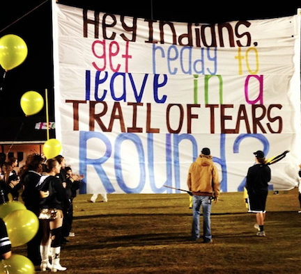 trail_of_tears_banner