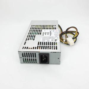 IGT 150 W Power Supply