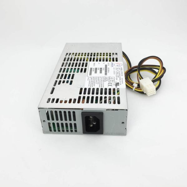 IGT 150 W Power Supply