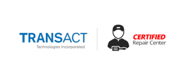 transact-certified-repair-logo