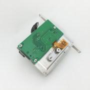 ACSC-card-reader