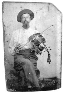 FiddlerTinType-Steve