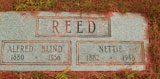 mages/stories/productimages/reed-gravestone.jpg