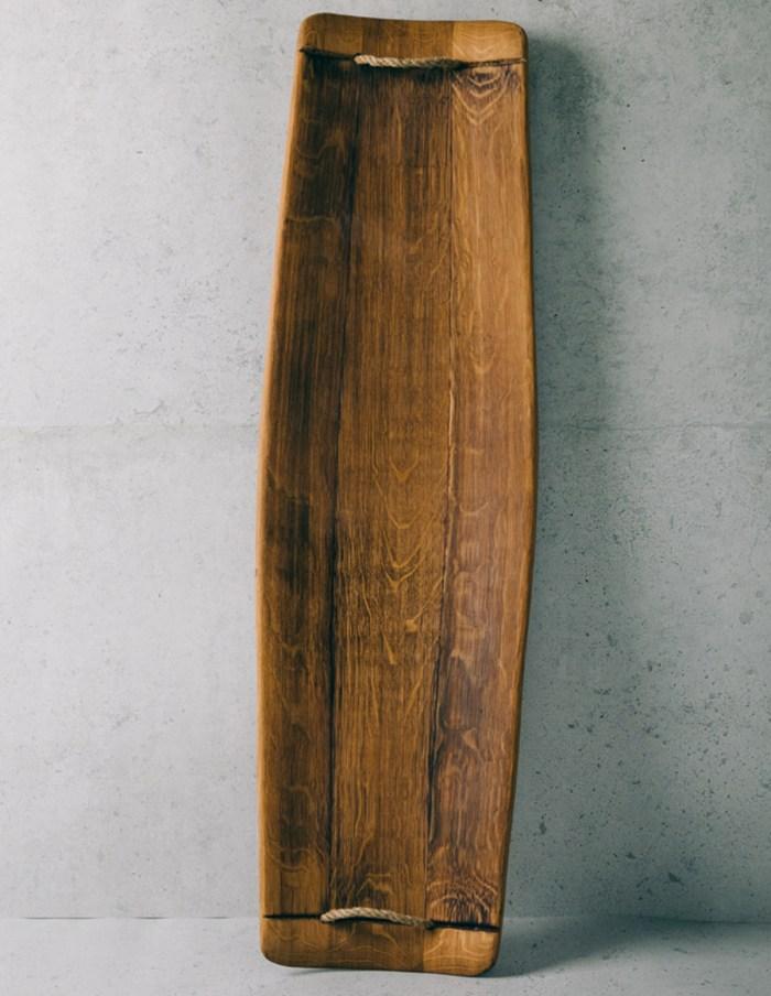 oak-bowl-large