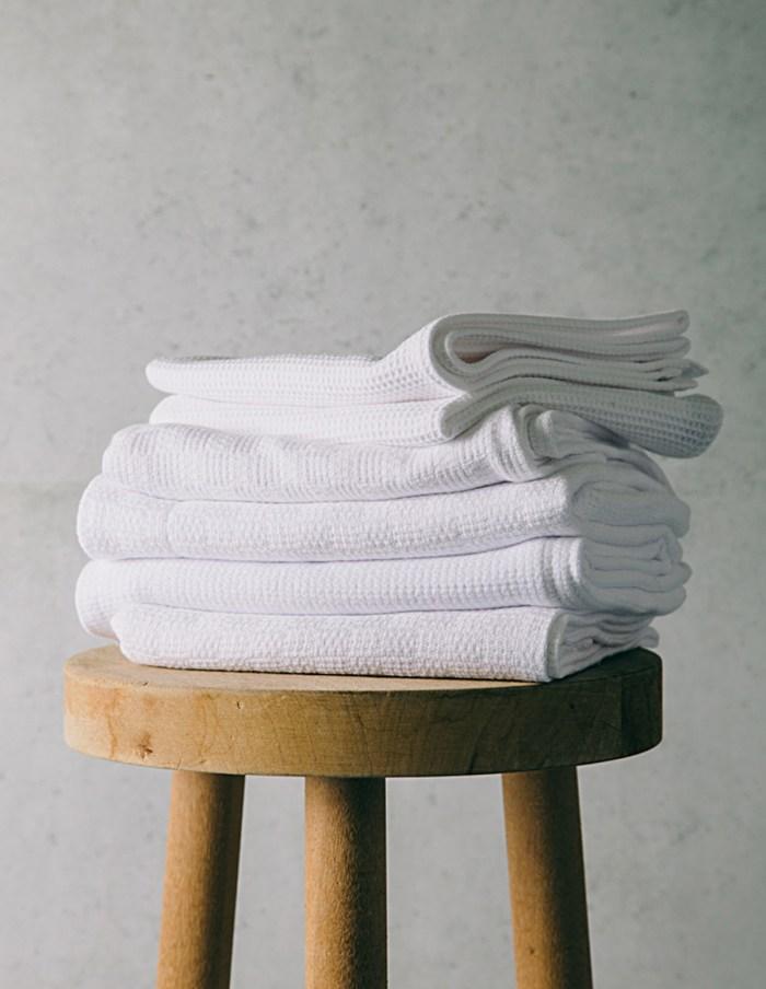 mungo-towels-white
