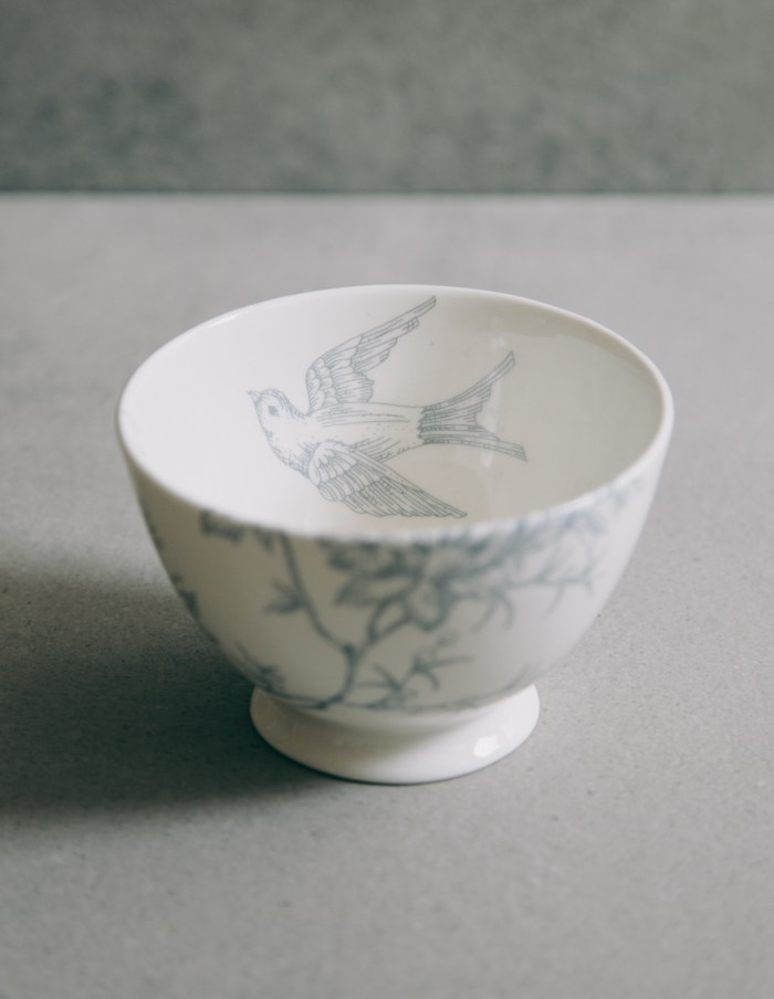 french-bowl