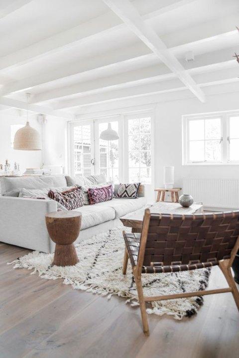 sofa-chairs