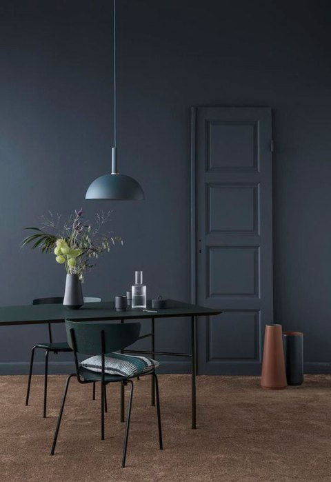 navy-blue-nativeinteriors.com