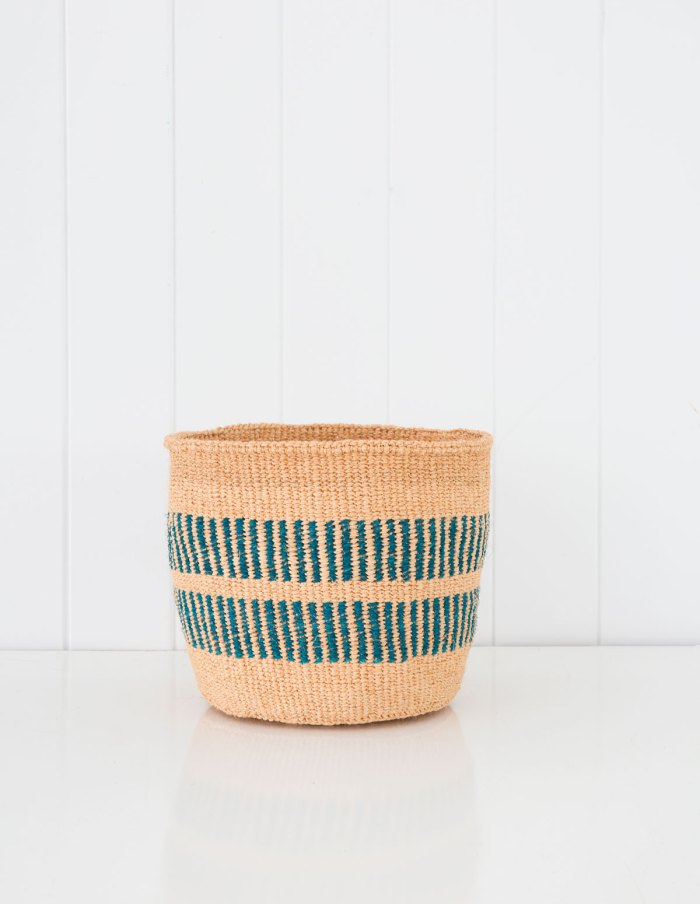 fine-weave-large-2-nativeinteriors.com