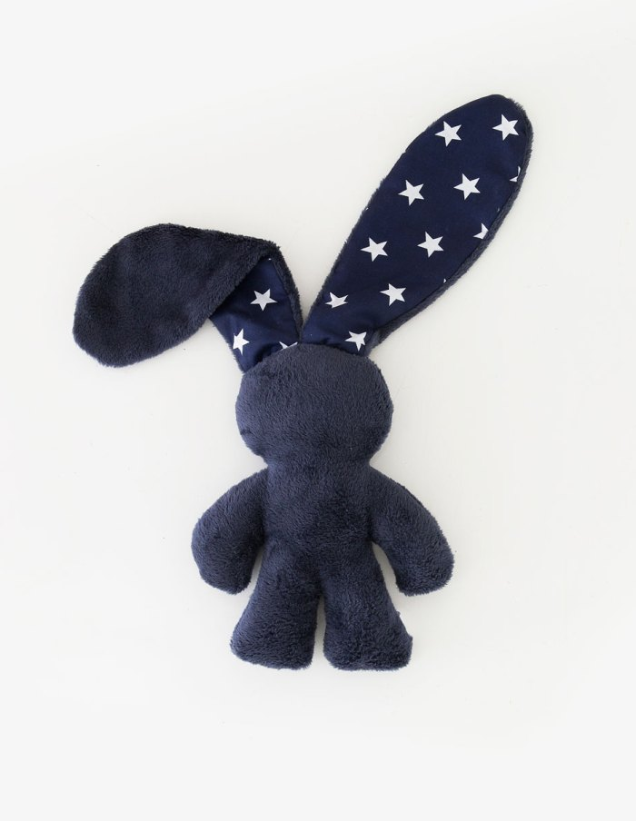 navy-bunny-full