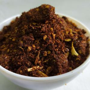 Red-chilli-powder-1