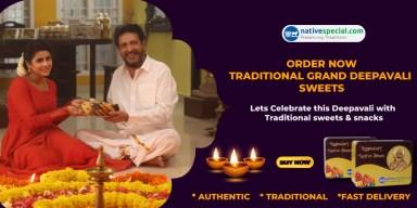 mobileweb-banner-diwali-sweets