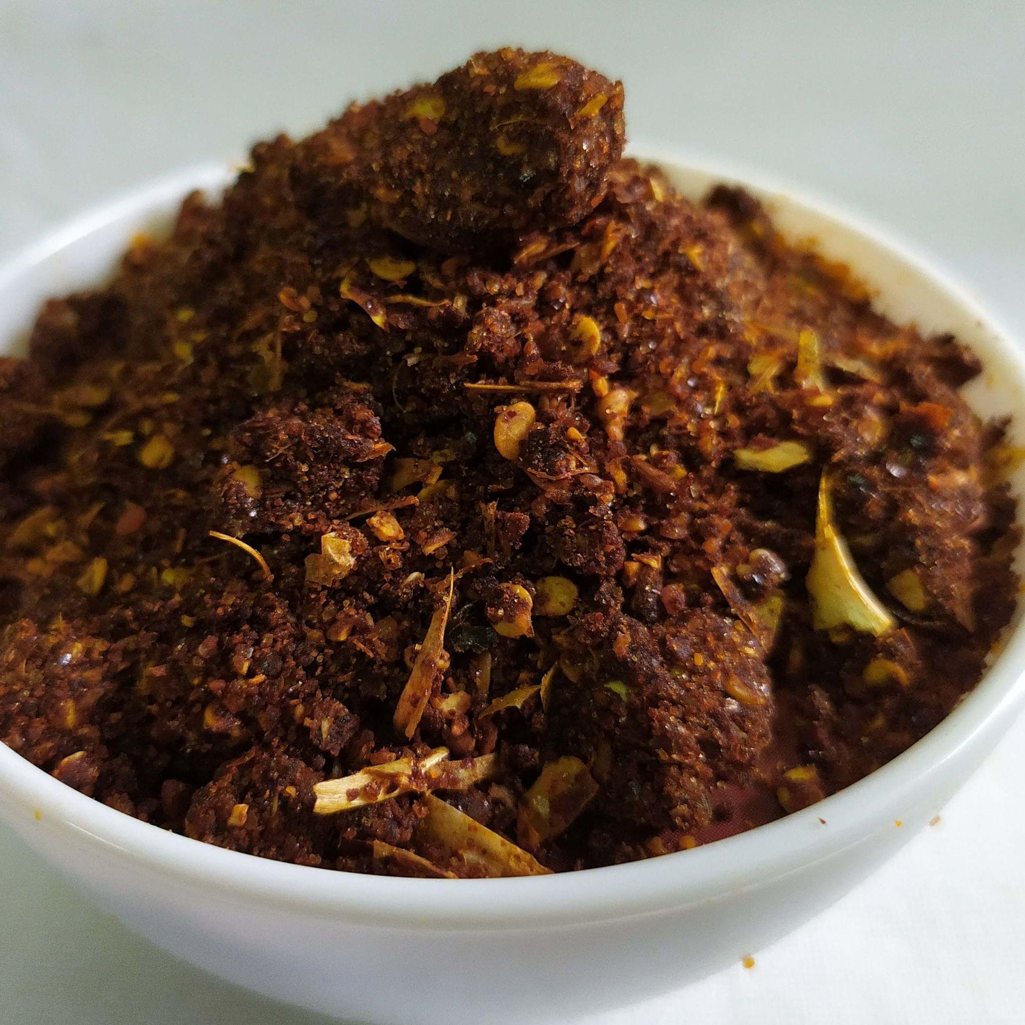 Red-chilli-powder-1