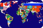flag-150x98-ai-flag