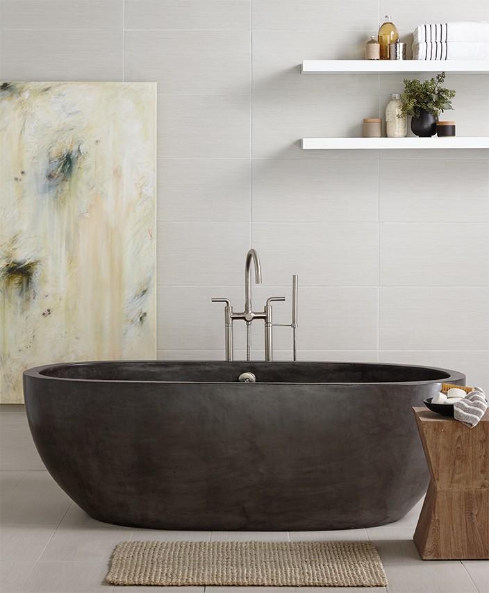 tub filler for your bathtub