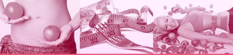 продукты +для снижения сахара, натив-комплекс,продукты понижающие уровень холестерина, фукоидан