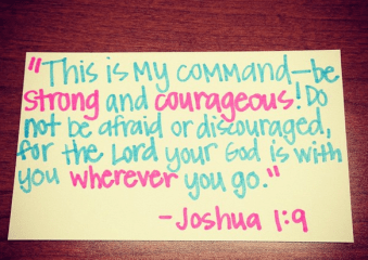 Joshua1.9