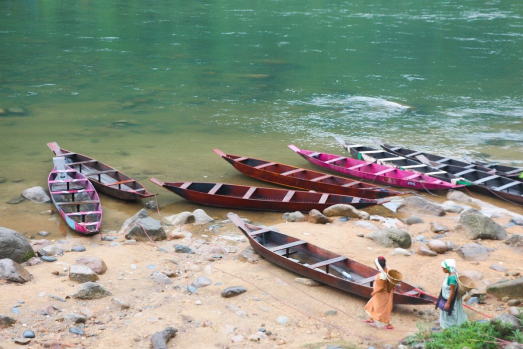 The Ultimate 12-Day Travel Guide to Meghalaya, India