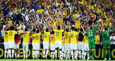 brasil_campeao