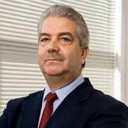 José Roberto Covac