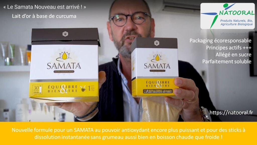 nouveau samata extra golden milk