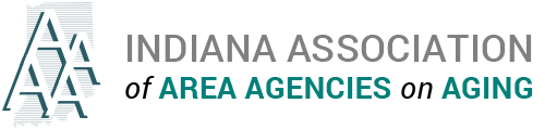 Indiana Association of Area Agencies on Aging