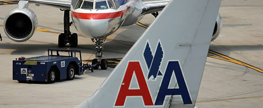 feature_AmericanAirlines