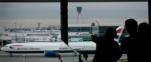 news_Heathrow_2012_54