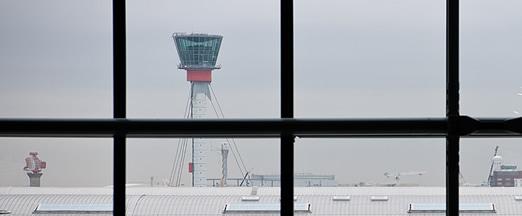 news_Heathrow_2012_57