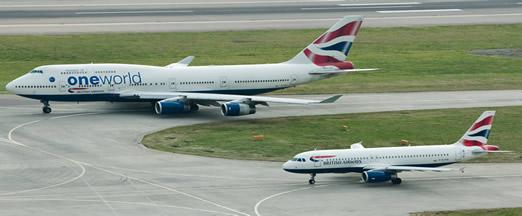 news_Heathrow_2012_6
