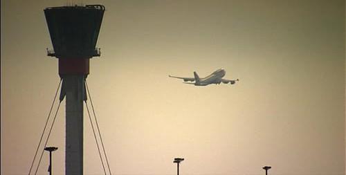 HeathrowAirport