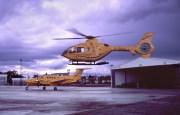 Scottish Air Ambulance