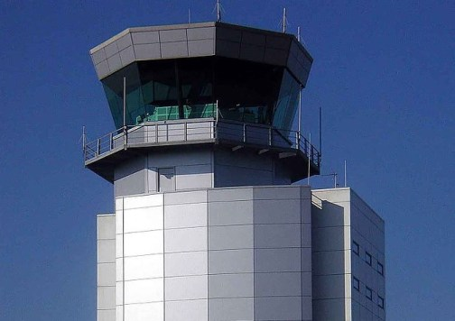 675px-Bristol.airport.tower.arp