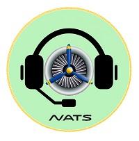 nats-badge