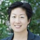 Dr Rae Chang