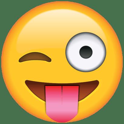 tongue_out_emoji_with_winking_eye_876290ec-609b-498e-84ae-b195218ea438_grande
