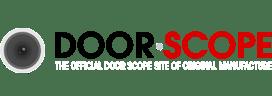 Door Scope
