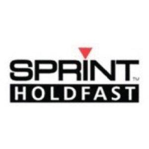 Sprint Holdfast