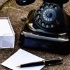 電話対応のマナー